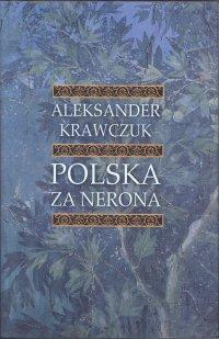 Polska za Nerona