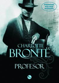 Profesor - Anne Bronte - ebook