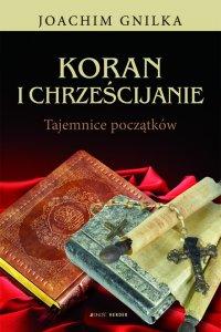 Koran i Chrześcijanie