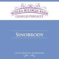 Sinobrody (Wielka Kolekcja Bajek)