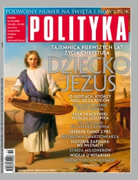 Polityka nr 51/52/2012