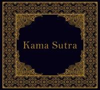 Kama Sutra - Vatsyayana - audiobook
