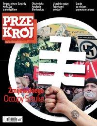 """""""Przekrój"""" nr 202012"""