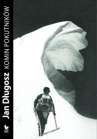 Komin Pokutników - Jan Długosz - ebook