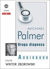 Druga diagnoza