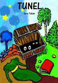 Tunel - Sara Tukan - audiobook