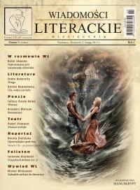 Wiadomości Literackie 3 (2/2013)