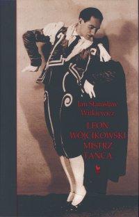 Leon Wójcikowski - Jan Stanisław Witkiewicz - ebook