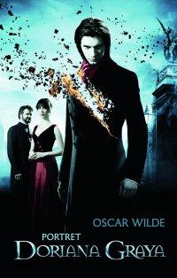 Portret Doriana Graya - Oscar Wilde - ebook