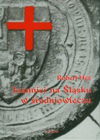 Joannici na Śląsku w średniowieczu