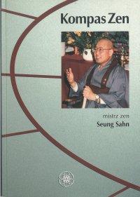 Kompas zen