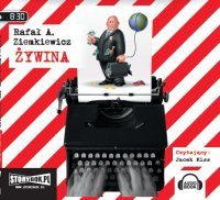 Żywina - Rafał A. Ziemkiewicz - audiobook