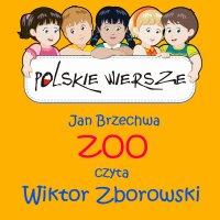 Polskie wiersze - ZOO