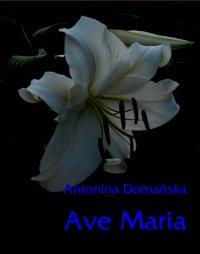 Ave Maria. wzruszająca opowieść