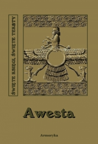 Awesta (Avesta)