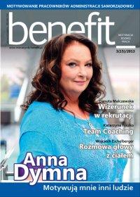 Benefit 3 (15) 2013