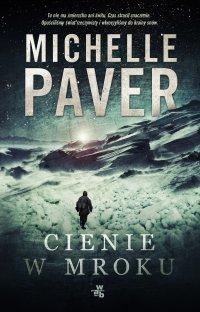 Cienie w mroku - Michelle Paver - ebook