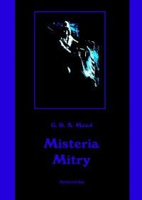 Misteria Mitry