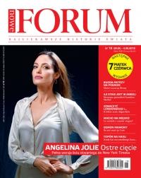 Forum nr 18/2013