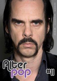 Alterpop - numer 11 - maj-czerwiec 2013 - Opracowanie zbiorowe - eprasa