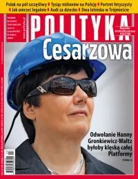 Polityka nr 24/2013