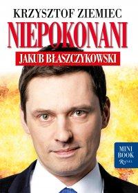 Niepokonani - Jakub Błaszczykowski