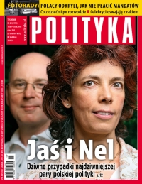 Polityka nr 25/2013
