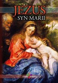 Jezus syn Marii