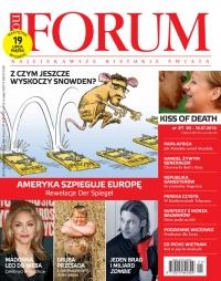 Forum nr 21/2013