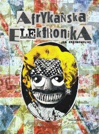Afrykańska elektronika