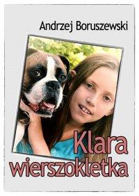 Klara wierszokletka