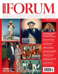 Forum nr 24/2013