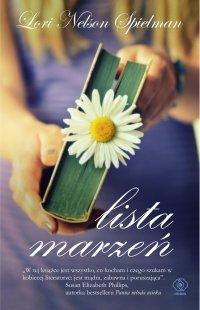 Lista marzeń - Lori Nelson-Spielman - ebook
