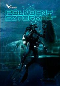 Północny sztorm - Wolff Vladimir - ebook