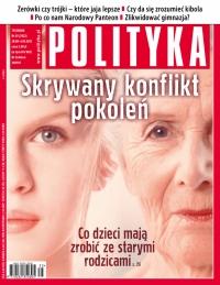 Polityka nr 35/2013