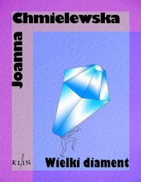 Wielki Diament 1