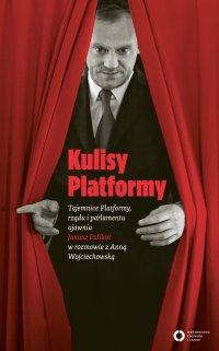 Kulisy Platformy