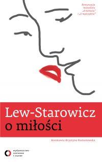 Lew-Starowicz o miłości