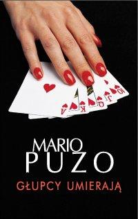 Głupcy umierają - Mario Puzo - ebook