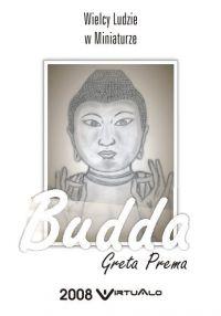 Budda ONLINE