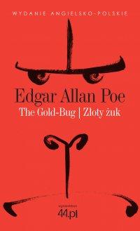 The Gold-Bug. Złoty żuk - Edgar Allan Poe - ebook