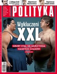 Polityka nr 39/2013