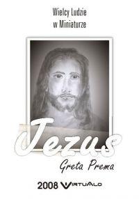 Jezus ONLINE