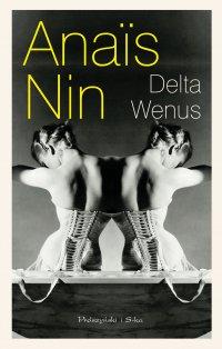 Delta Wenus