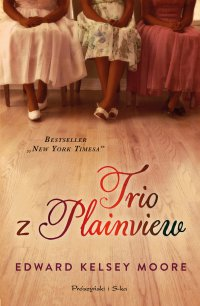 Trio z Plainview