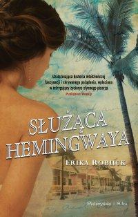 Służąca Hemingwaya