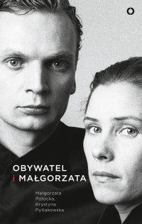 Obywatel i Małgorzata