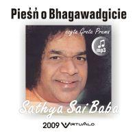 Pieśń o Bhagawadgicie