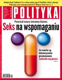 Polityka nr 41/2013