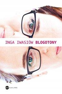 Blogotony